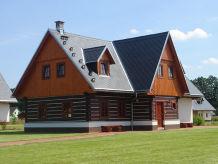 Ferienhaus RH916