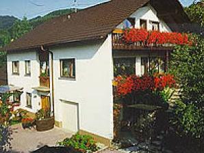 Haus Eichin