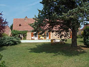 Holiday house top class holiday home, pool, Prigord,6-8 p.