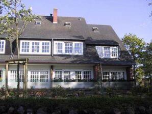 Ferienwohnung Sylt Westerland