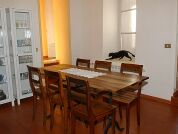 Holiday apartment NORMA for 4 persons with lakeview