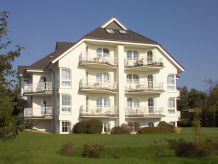 Ferienwohnung Haus Südstrand Wohnung 01