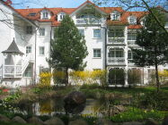 Wohnpark Binz