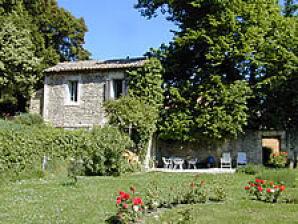 Ferienhaus La Belle Provence