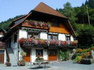 Ferien auf dem Schillingerhof