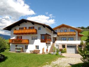 Bauernhof Platzerhof
