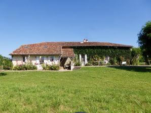 Landhaus La Gravette