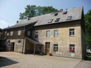 Bauernhof Langklotzhof