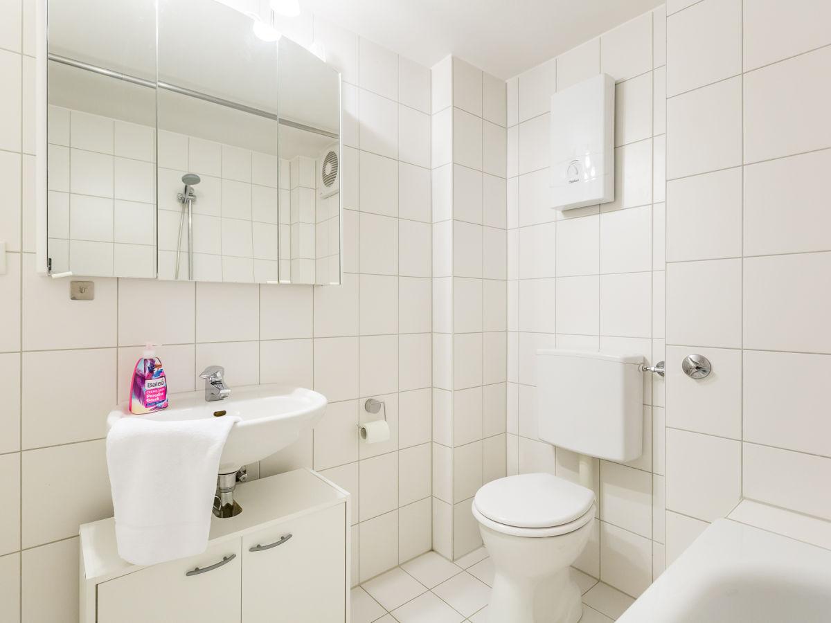 Badezimmer Dortmund