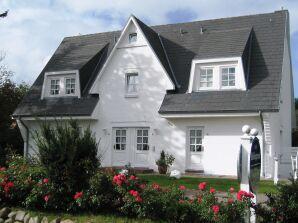 Ferienwohnung im Haus Heidegrund, bester Komfort, beste Lage