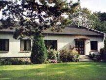Gästehaus Schulz