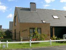 Ferienhaus Top-Ferienhaus an der belgischen Nordseeküste