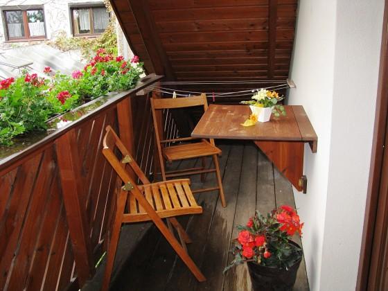 ferienwohnung am schwarzberg oberlausitz g rlitz herr gottfried burkhardt. Black Bedroom Furniture Sets. Home Design Ideas