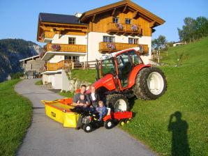 Bauernhof Erblehenhof