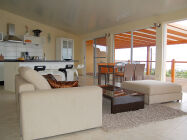 Tenerife South Casa Flores from 150€/day