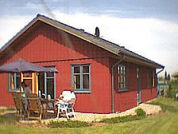 Holiday house 800m until Ostsee-Beach