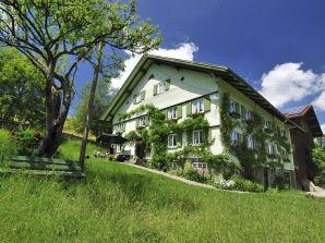 Bauernhof Beim Schlossbauern Franz Wiedemann
