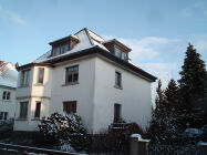 Beethoven Bed & Breakfast Oberursel