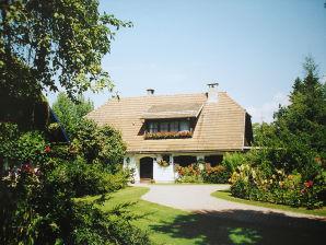 Landhaus Kuchling