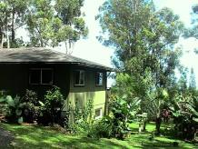 Ferienwohnung Maui Meeresblick Appartement