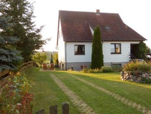 Ferienwohnung Landsitz Kandler