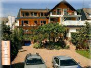 Ferienwohnung auf dem Winzerhof