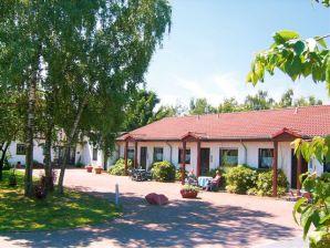 Reiterhof Reitanlage Heidwaldhof