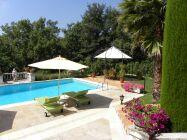 Ferienzimmer an der Côte d'Azur