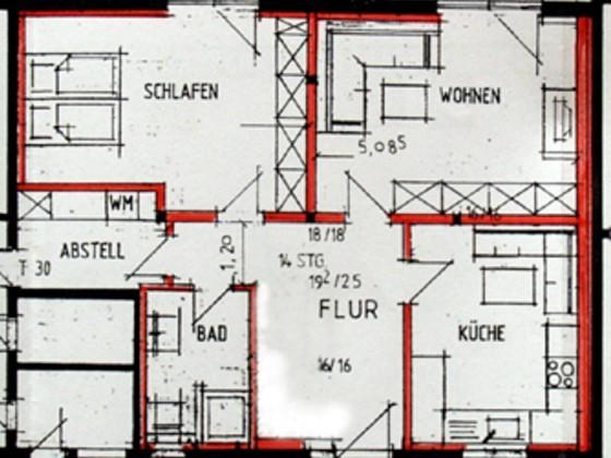 ferienwohnung auf dem lande in ostseen he ostsee frau helga dibbern. Black Bedroom Furniture Sets. Home Design Ideas