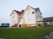  - great and comfortable house 