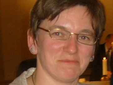 Ihr Gastgeber Katharina Richter