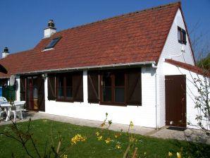 Ferienwohnung Fischerhaus direkt vom Eigentümer