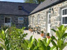 Ferienhaus Rhosydd Bach, nahe Pwllheli