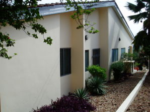 McCarthy Hill, Accra / GHANA