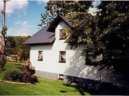 Pension Erzgebirgshof