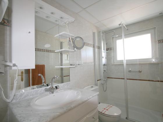 Dusche Offen Oder Geschlossen : Ferienwohnung Typ A Costa-Rica-Haffner , Gran Canaria – Playa del