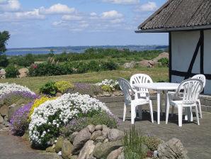 Gästehaus Nydamsgaard
