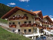 1 Apparthotel Sonnwies