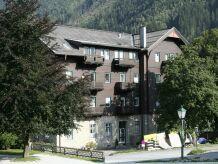 Ferienwohnung Haus Waltl
