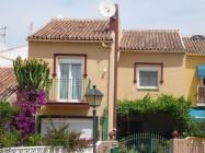Casa Sebastian