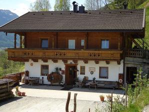 Ferienwohnung Taxerhof