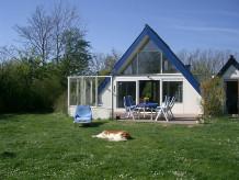 Ferienhaus Stroming 30 in Zoutelande