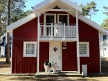 Holiday house Haus Landseer - house 215 -