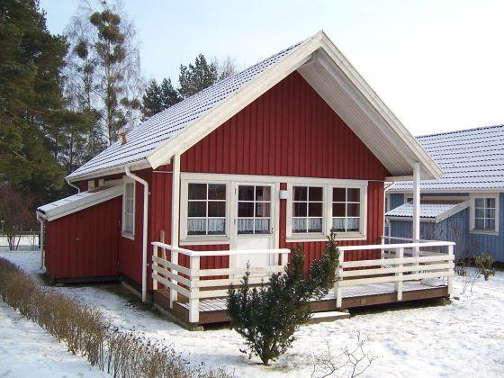 ferienhaus schwedisches holzhaus m ritz nationalpark havelquellseengebiet frau corinna walter. Black Bedroom Furniture Sets. Home Design Ideas