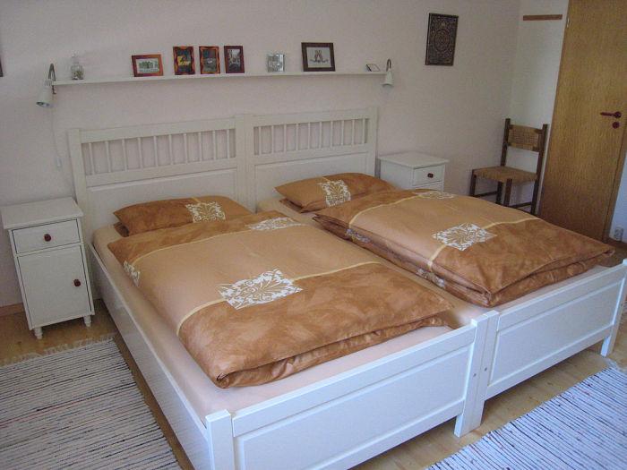 ferienwohnung alte fahrschule westphal wankendorfer seengebiet frau rosi westphal. Black Bedroom Furniture Sets. Home Design Ideas