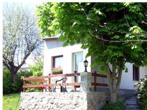 Ferienhaus 1 Privatvermietung Christel Großer