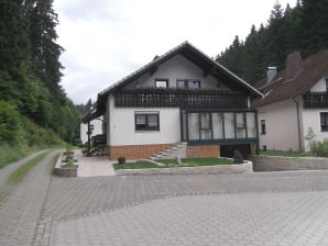 Leitschtal