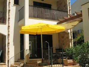 Ferienhaus Alcúdia - Casa 4