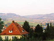 und Pension Panorama