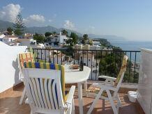 Ferienwohnung Nerja Costa del Sol